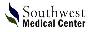Southwest Medical Center Logo