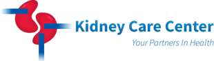 Kidney Care Center Logo