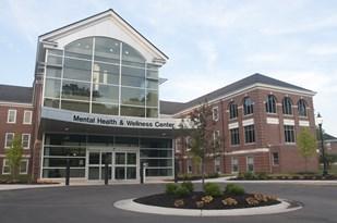 Veterans Affairs Medical Center of Battle Creek Logo