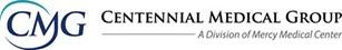 Centennial Medical Group Logo