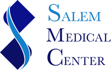 Salem Medical Center Logo