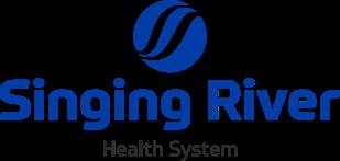 Singing River Health System Logo