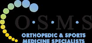 Orthopedic & Sports Medicine Specialists Logo