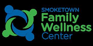 Smoketown Family Wellness Center Logo