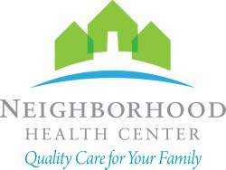 Neighborhood Health Center Logo