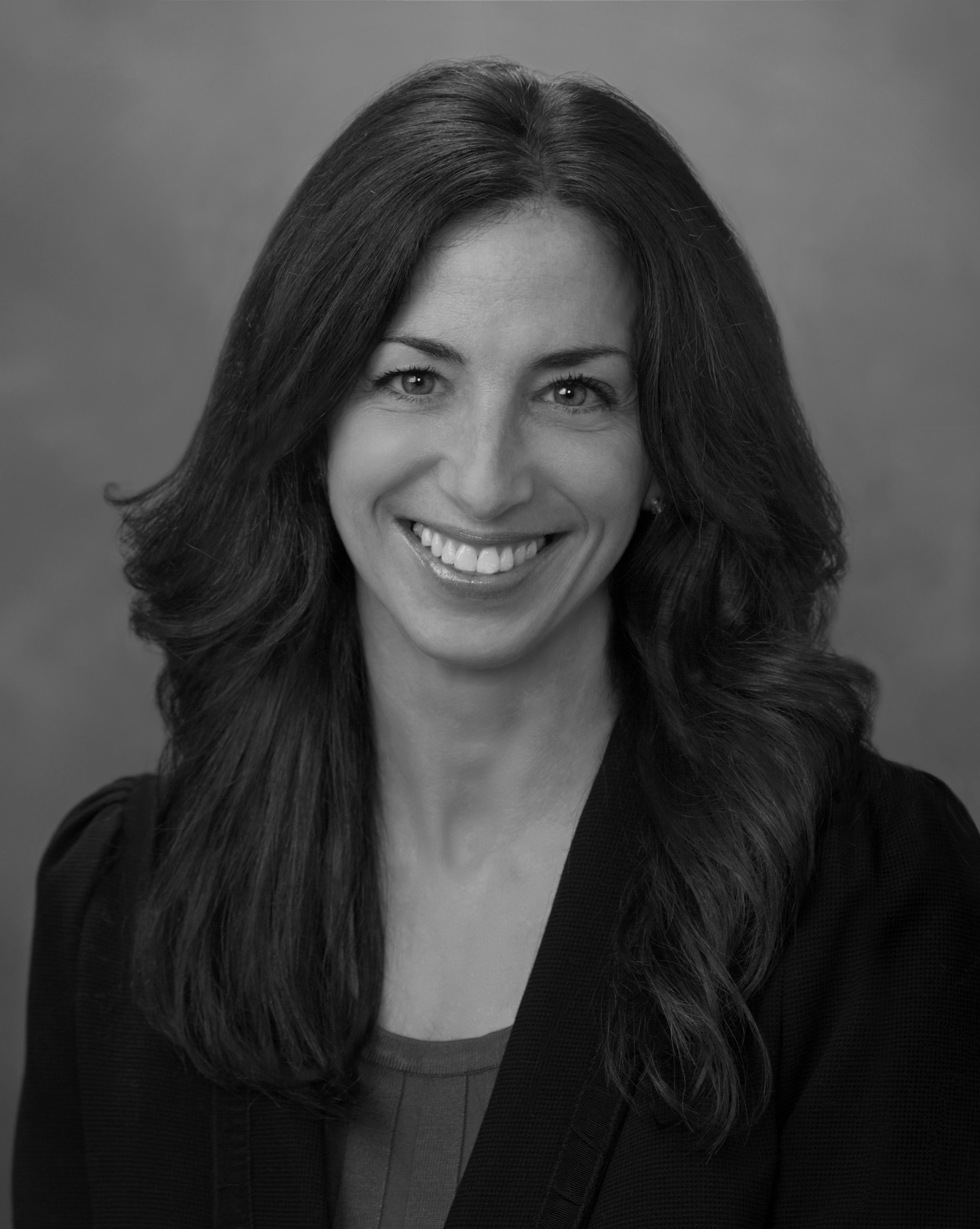 Theresa Peluso Image