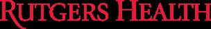 Rutgers Department of Neurological Surgery Logo