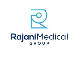 Rajani Medical Group, LLC Logo