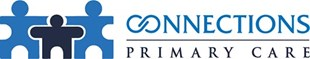Connections Primary Care Logo