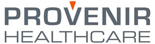 Provenir Healthcare Logo