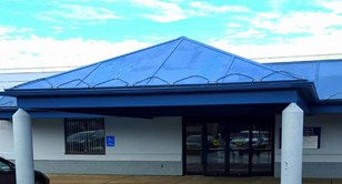 UPMC Children's Community Pediatrics- Erie Image