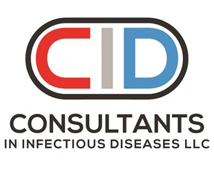 Consultants in Infectious Diseases LLC Logo