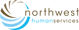 Northwest Human Services Logo