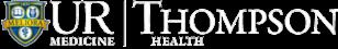 F.F. Thompson Health System Logo