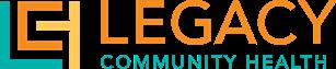 Legacy Community Health System Logo