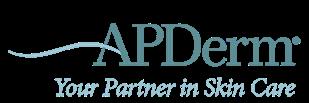 APDerm - Massachusetts Logo