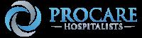 Procare Hospitalists Logo