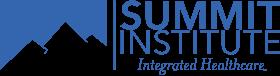 Summit Institute Logo