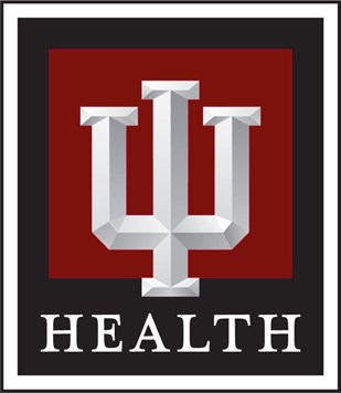 IU Health Fort Wayne Logo