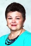 Mrs. Gloria Robertson Image