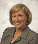 Mrs. Candace Fitzgerald Image