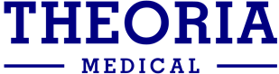 Theoria Medical Logo