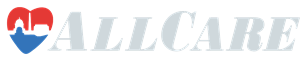 Capital HealthCare PC/AllCare Logo