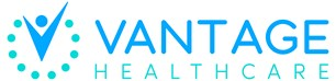 Vantage Healthcare- South Shore Logo