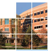 Miami Valley Hospital Image