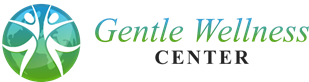 Gentle Wellness Center Logo