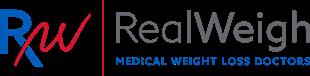 RealWeigh Medical LLC Logo