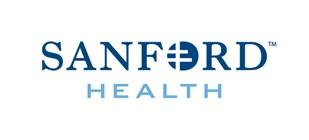 Sanford Health Alexandria Broadway Clinic Logo