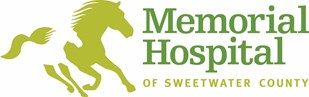 Memorial Hospital of Sweetwater County Logo