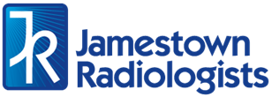 Jamestown Radiologists Logo