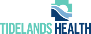 Tidelands Health Logo