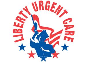 Liberty Urgent Care Logo