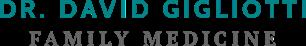 Gigliotti Family Medicine Logo