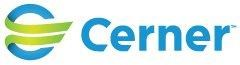 Cerner World Headquarters Campus Logo
