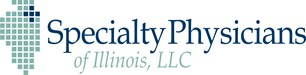 Specialty Physicians of Illinois, LLC Logo