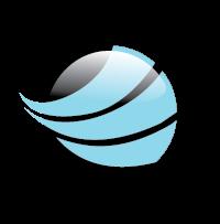 Complete Locum Tenens, LLC Logo