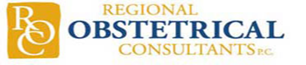 Regional Obstetrical Consultants Logo