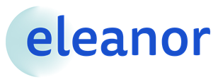 Eleanor Health Logo