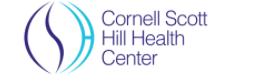Cornell Scott Hill Health Center Logo
