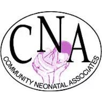 Community Neonatal Associates Logo