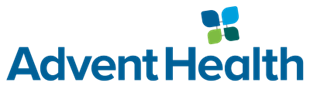 AdventHealth West Florida Ambulatory Services Logo
