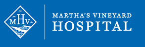 Martha's Vineyard Hospital Logo