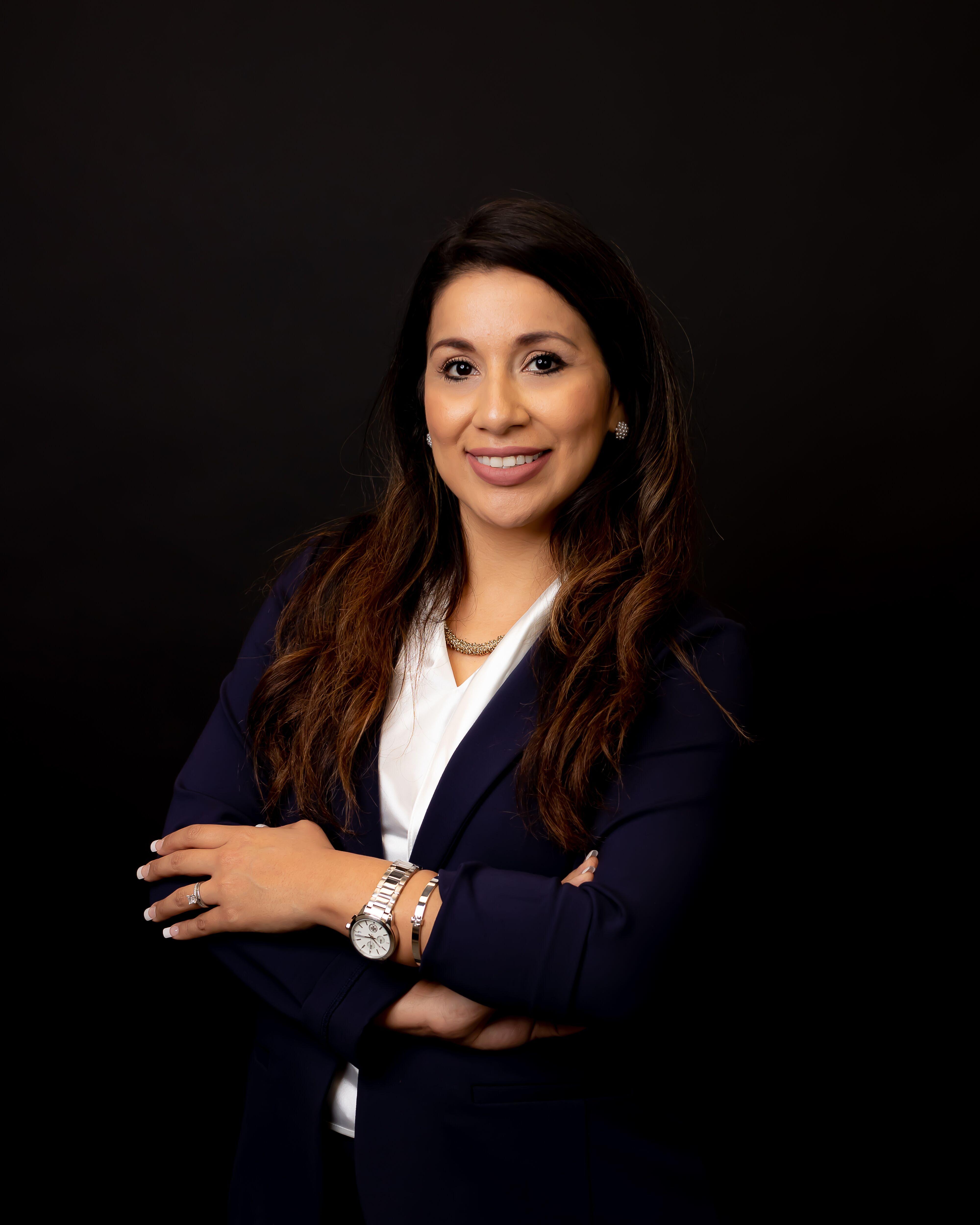 Nancy Vasquez Image