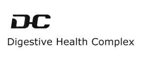 Digestive Disease Center of Ohio Valley Inc. Logo