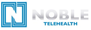 Noble TeleHealth LLC Logo