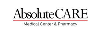 AbsoluteCare Medical Center and Pharmacy - Philadelphia Logo
